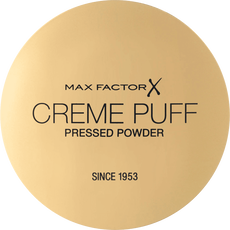 Max Factor Crème Puff Powder - 041 Medium Beige