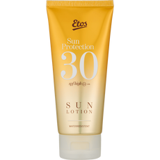 Etos Sun Protection Lotion SPF30