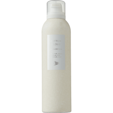 Etos Showerfoam Cotton Cloud