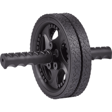 Fit Essentials - Ab Wheel black