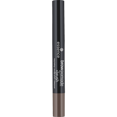 Essence Brow Pomade + Brush 03 Cool Brown