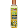 African Pride Olive Growth Oil Treatment
