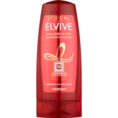 L'Oréal Paris Elvive Color-Vive Beschermende Conditioner