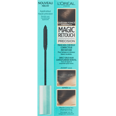 L'Oréal Paris Magic Retouch Precision Mascara – Donkerbruin