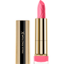 Max Factor Colour Elixir Lipstick - 90 ENGLISH ROSE