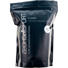 Zechsalsport Flakes