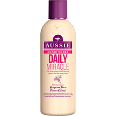 Aussie Daily Miracle Conditioner