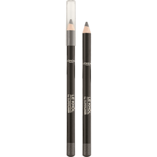 L'Oréal Paris Superliner Le Khôl Eyeliner 111 Urban Grey