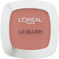L'Oréal Paris True Match Le Blush 145 Bois De Rose