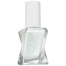 Essie Gel Couture - 160 Zip Me Up - Groen - Glanzende Nagellak Met Gel Effect