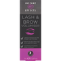 Instant Effects Lash & Brow Volumiser