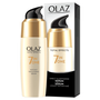 Olaz Total Effects 7in1 Direct Gladmakend Serum 50 ml