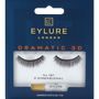 Eylure Wimpers Dramatic 3D Nº191