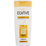 L'Oréal Paris Elvive Re-Nutrition Shampoo