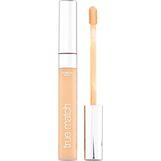 L'Oréal Paris True Match Concealer 3D/W Beige