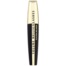 L'Oréal Paris Volume Million Lashes Mascara Extra Black