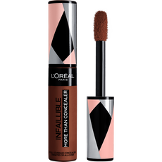 L'Oréal Paris Infaillible More Than Concealer 343 Truffle