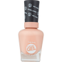 Sally Hansen Miracle Gel Nagellak - 374 Sweet Tea