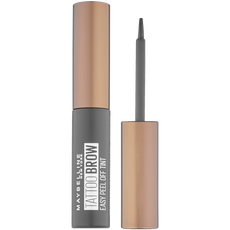 Maybelline Tattoo Brow Easy Peel Off Wenkbrauwgel 25 Chocolate