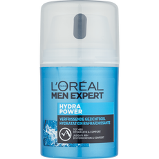 L'Oréal Paris Men Expert Hydra Power Refreshing Moisturiser