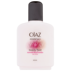 Olaz Beauty Fluid Hydraterende Lotion 100 ml