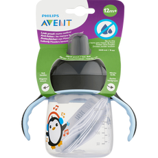 Philips Avent Tuitbeker Pinguïn 260 ML