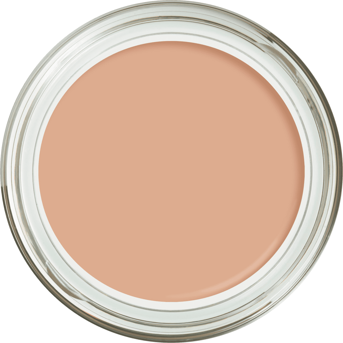Max Factor Miracle Touch Compact Foundation 45 Warm Almond