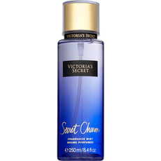 Victoria's Secret Secret Charm Fragrance Mist