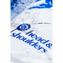 Head & Shoulders Menthol Fresh Anti-roos shampoo