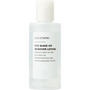 Etos Cleansing Make-Up Remover Lotion