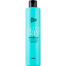 Etos Every Day Shampoo