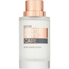 Tabac Gentle Men`s Care After Shave Lotion