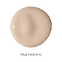 L'Oréal Paris True Match Foundation 1.R/1.C Ivoire Rosé - Medium Dekkende Foundation - Natuurlijke Finish - SPF 17