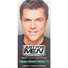 Just For Men Haarverf H-45 Donkerbruin