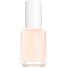 Essie - spring 2021 limited edition - 760 get oasis - wit - parelmoer nagellak - 13,5 ml