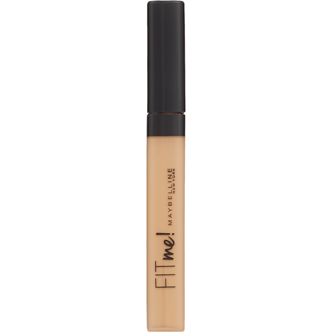 Maybelline Fit Me Concealer - 25 Medium - Concealer