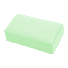 AfterSpa Aloe Bath & Shower Soap Sponge
