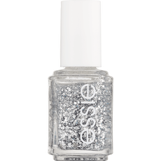 Essie Luxe Effects Nagellak 278 Set In Stones