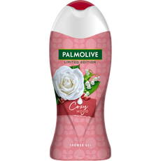 Palmolive Limited Edition Cozy Mood