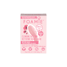 Foamie Face Bar I Rose Up Like This