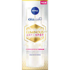 Nivea Cellular Luminous Anti-Pigment Serum
