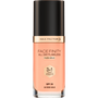 Max Factor Facefinity 3-In-1 All Day Flawless Foundation - 064 Rose Gold