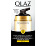 Olay/Olaz Total Effects 7-in-1 Hydraterende Dagcrème + Zelfbruiner SPF12 50 ML
