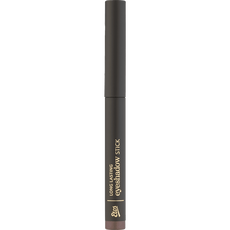 Etos Eyeshadow Stick - Dark Purple