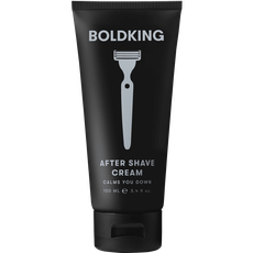 Boldking Aftershave Cream 100Ml