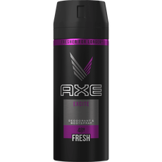 AXE Excite Deodorant & Bodyspray