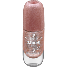 Essence Shine Last & Go! Gel Nagellak 65 Disco Fever
