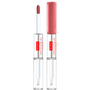 Pupa Made to last lip duo 010