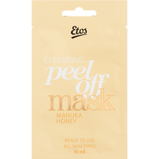 Etos Cleansing Peel-Off Mask