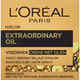 L'Oréal Paris Age Perfect Extraordinary Cream-Oil